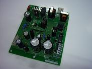 LCP-6400PW.JPG