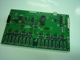 LCP-6400S.JPG