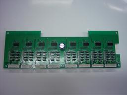 LCP-6400p.JPG
