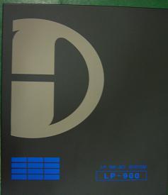 lcp900.JPG