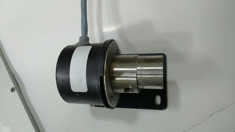잉크 순환 펌프-1.JPG.jpg