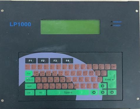 LCDKeyboardModule.JPG